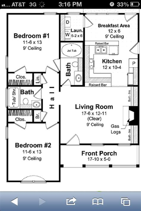 off the grid floor plans floor plan off the grid cabin pinterest