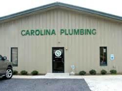 Plumbing Columbia Sc by Plumbers In Columbia Sc Water Heater