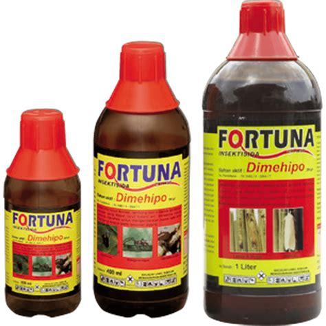 Obat Pengendalian Gulma Pada Tanaman Padi daftar produk insektisida sari kresna kimia