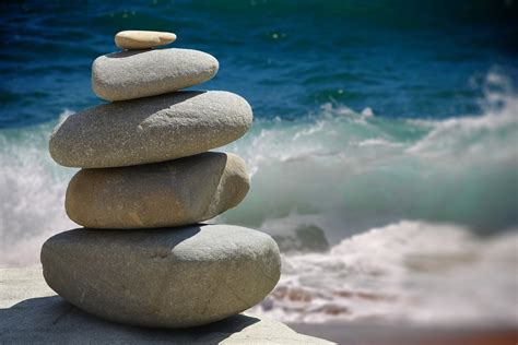 zen images photo gratuite pierres zen zen pierres image gratuite