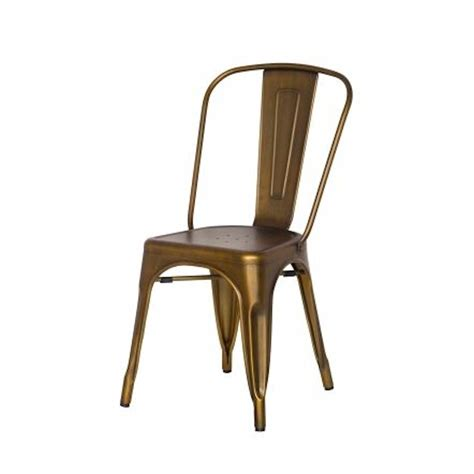 Dining Chair Suppliers Metal Dining Chair Simple Design Metal Dining Chair Simple Design Metal Dining Chair Suppliers