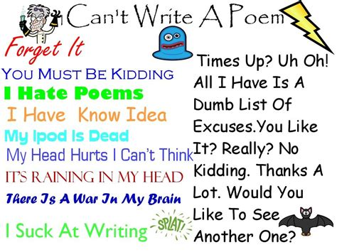 a place to start a family poems about creatures that build books how to write a poem