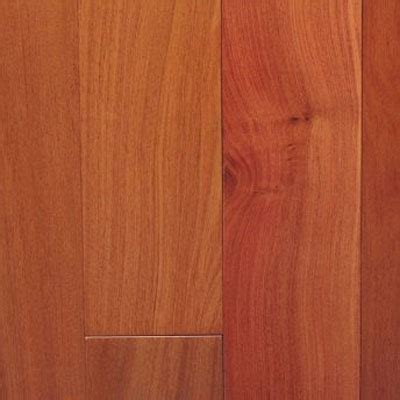 Cheap Solid Wood Flooring Tarkett Escapade Cherry Coral Discount Flooring Kitchen Cabinets Direct