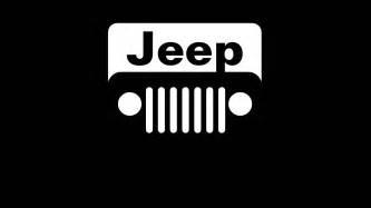 jeep logo wallpapers wallpapercraft