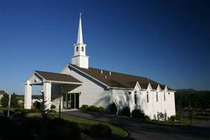 Providence Church Providence Baptist Church Harman Construction