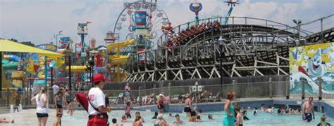 theme park houston review of hersheypark in hershey pa kids out and about