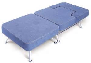 Single Guest Bed Converts Fold Up Ikea Single Guest Bed Converts Into Bed