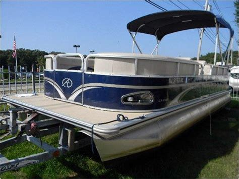 pontoon boats for sale in ma quot pontoon quot boat listings in ma