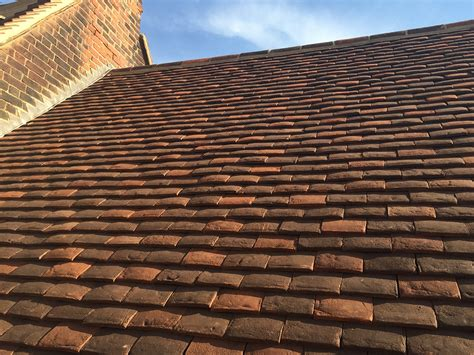 Handmade Clay Roof Tiles Prices - kent handmade clay tiles low prices