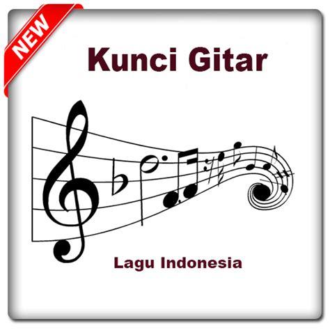 kunci gitar punk rock midstock download kunci gitar lagu indonesia for pc