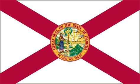florida state flagworld of flags world of flags