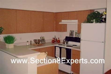 nice section 8 apartments find leandertexas cedar park texas section 8 apartments free help