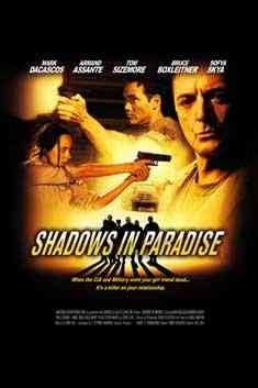 shadowed paradise series 1 shadows in paradise descargar bdrip shadows in paradise