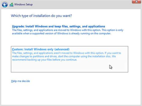 install windows 10 network how to set up a local account in windows 10 during or