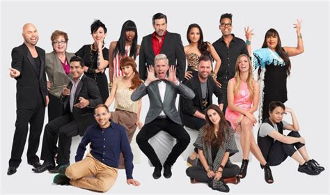 project runway season 14 casting now lifestyles quot project runway quot season 16 meet the new designers