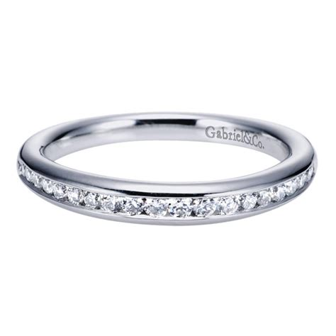 gabriel co engagement rings wedding band 25ctw