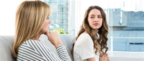 How To Talk To Your Teen About Endo Endofound
