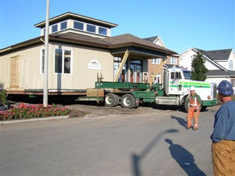 house movers ontario cds building movers ottawa ontario quebec
