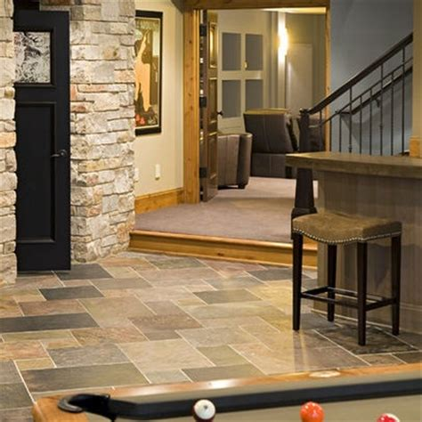 29 best images about unfinished basement ideas on