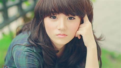 wallpaper girl xinh hd cute asian wallpapers