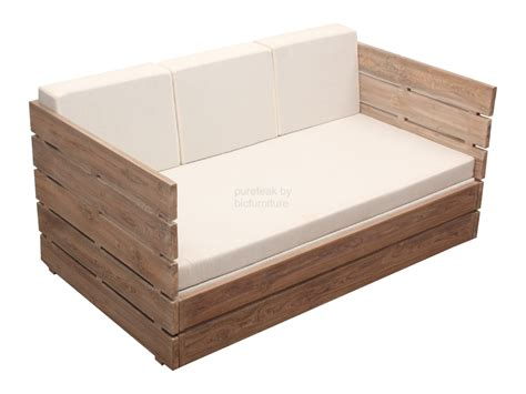 Sofa Bed Wood Sofa Bed Wood You Thesofa Wooden Sofa Bed