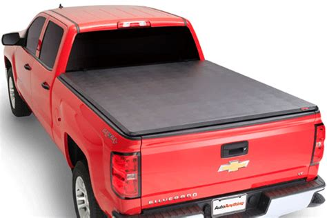 folding bed cover extang trifecta folding tonneau cover 1 price free