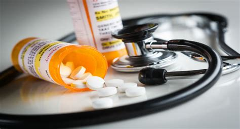 Where To Gofor Ambien Detox by Addiction Quot A Quot Is For Addiction