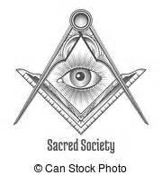 s mbolo cuadrado illuminati almacen de fotos e im 225 genes 1 436 illuminati