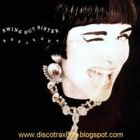 swing out sister breakout mp3 buy swing out sister breakout vinyl mp3 download