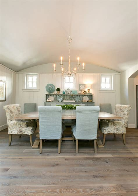dining room ideas wainscoting planks for dining room sophia rae home furnishings interior design ideas home bunch interior design ideas