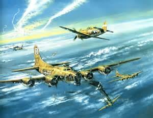 Pics photos aviation art corsair airplane prints