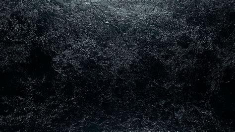 background 18325 1920x1080 px hdwallsource