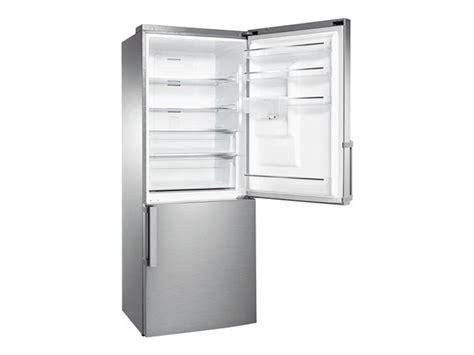 étagère 70 cm largeur frigo congelateur 70 cm largeur congelateur tiroir