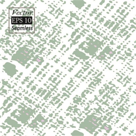 grunge pattern cdr vector scratch grunge texture free vector download 8 823