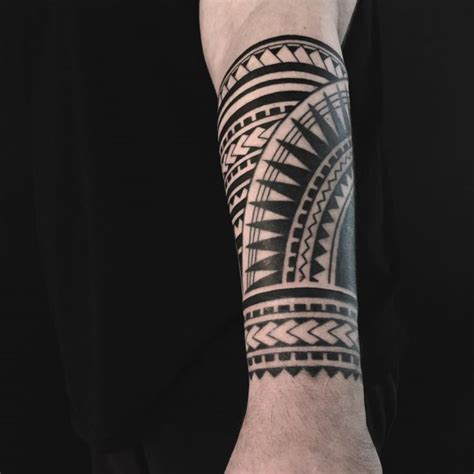 tattoo samoan history 55 inspiring samoan tattoo ideas showing off the style