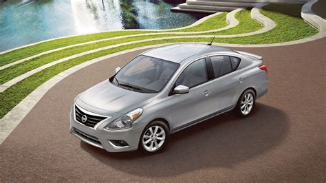 nissan sunny 2017 a quick snapshot of the 2017 nissan sunny bahrain