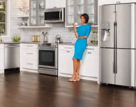 kitchen appliance suite samsung kitchen suite