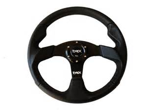 Steering Wheel And Steering Wheels