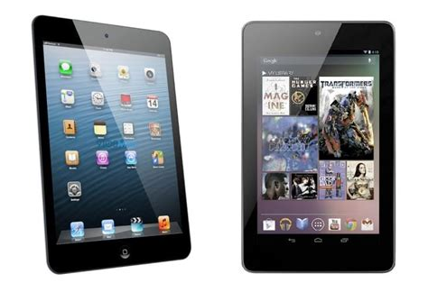 android tablet vs android tablet vs apple market in 2013 2017 product reviews net