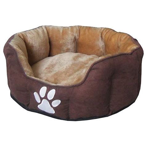 puppy beds barkshire moroccan round dog beds on sale free uk delivery