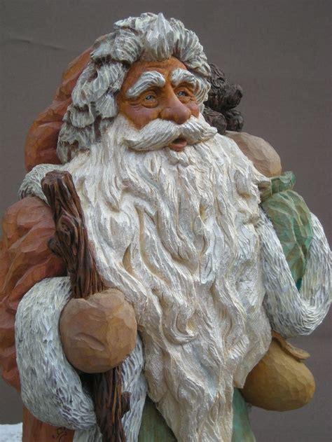 120 besten carving b 228 r bilder auf 404 besten other carvers wood carvings bilder auf