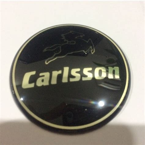 Dop Roda Wheel Cap Velg Center Mercedes Amg Af rodas carlsson vender por atacado rodas carlsson comprar por atacado da china shopping