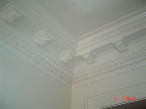 Plaster Mouldings Drymension
