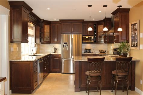 kitchen cabinets design images vancouver townhouse kitchen renovation cornerstone