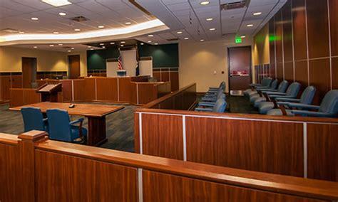Livingston Parish Records Jury Duty Court Filings Livingston Parish Clerk Of Court