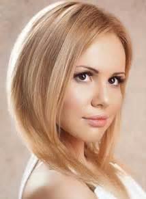 new hairstyles for thin medium length hair big forehead new medium bob hairstyles for fine hair bob hairstyles