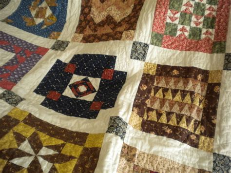 Underground Railroad Quilts by Quilts Of The Underground Railroad Fact Or Fiction