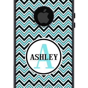 Iphone 5 5s Softcase Custom Cc 128 best custom otterbox cases for samsung galaxy s5 products on wanelo