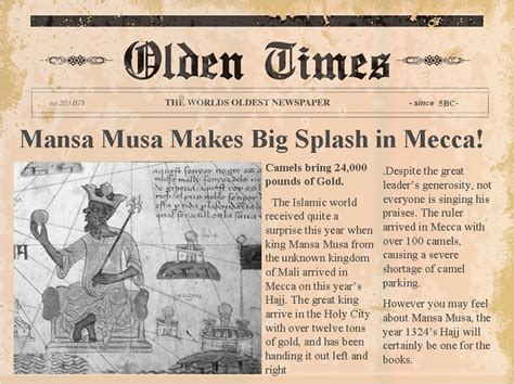 newspaper article template word best photos of newspaper article format newspaper