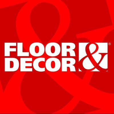 floor and decor logo floor decor flooranddecor
